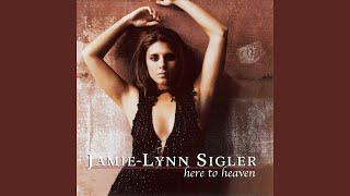 Jamie-Lynn Sigler - He Wouldn't Listen to My Dreams