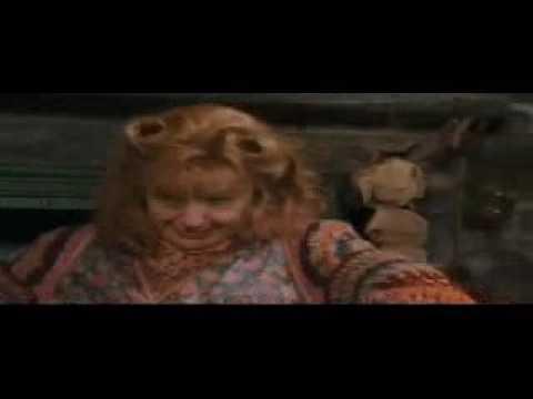 Гарри Поттер и Джинни Уизли Не люби.