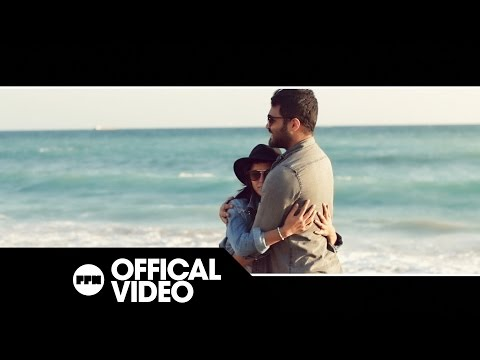 Jaycee Madoxx & Zkydriver Get It Again music videos 2016 dance