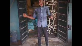 Davido-pere ft..(dance cover)by IMMUNIZER...@immunizer_official