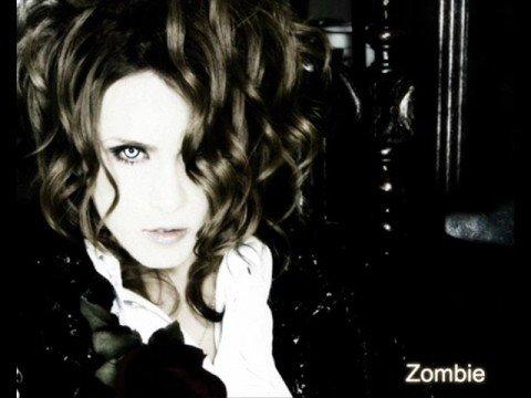 Versailles - Zombie