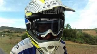 Sardegna Rally Race 2015: il mitico Antonio Colombo