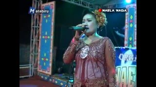download lagu Jeritan Tkw - Mimie Carini - Naela Nada Organ gratis