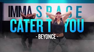 Download Lagu Destiny's Child | CATER to YOU | @Willdabeast__ choreography #Beyonceseries Gratis STAFABAND