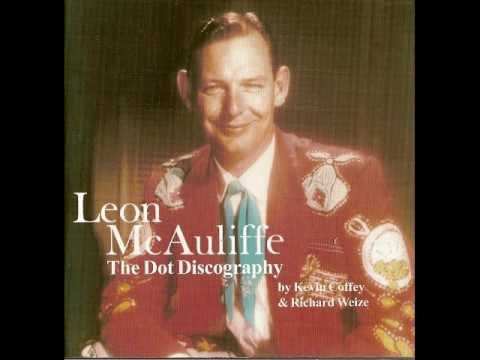 LEON McAULIFFE-take it away.avi