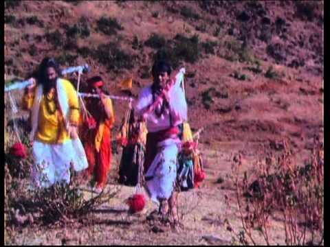Chalre Kanwariya Shiv Ke Dham [full Song] Chal Kanwariya Shiv Ke Dham video