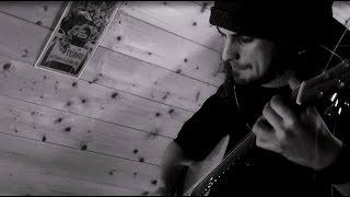 Dust Bolt - Exit (Acoustic Version)