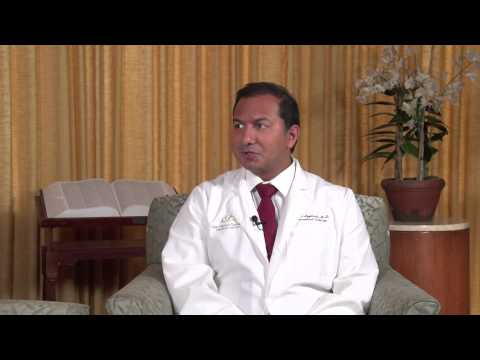 Dr. Rahul Aggarwal - Interventional Cardiologist