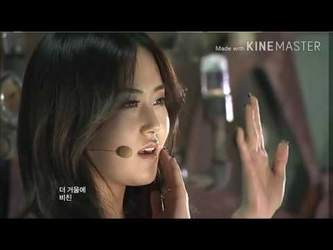 4Minute Only Gained Weight MV JTa