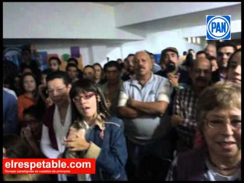 Se registra Petersen por Guadalajara
