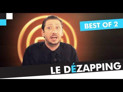 Le Dézapping du Before – Best of 2
