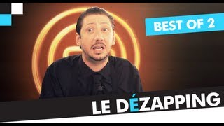 Le Dézapping du Before - Best of n°2