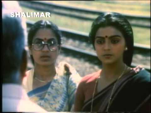 Aalapana Telugu Movie Full Length