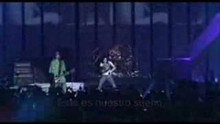 Watch Tokio Hotel Lass Uns Hier Raus video