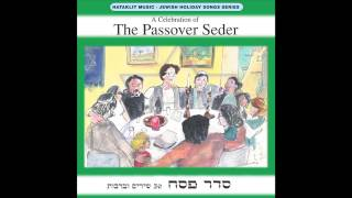 Dayenu (It Would Have Been Enough) in English - The Passover Seder