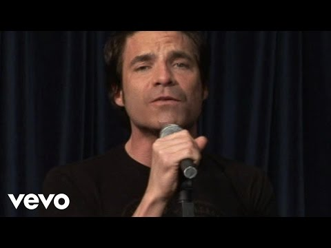 Train - Give Myself To You