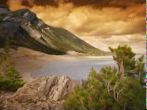Jesus, Ito Ang Aking Awit - By Rez Valdez With Lyrics video