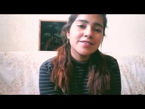 Billie Eilish- come out and play   c o v e r   MP3
