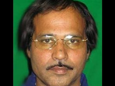 West Bengal: FIR registered against Adhir Chowdhury