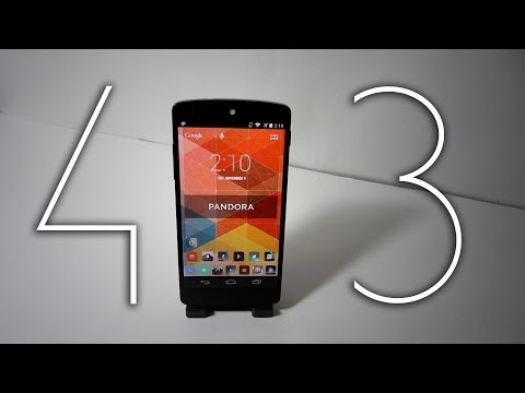 Top 10 BEST Android Apps and Games of the week 2013 (#43)