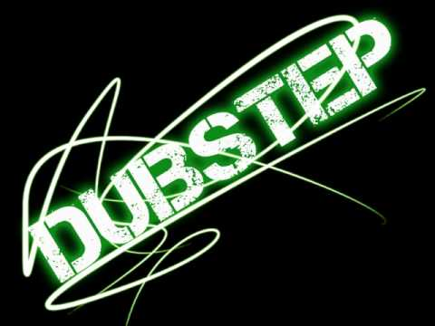 Bruno Mars - Locked Out Of Heaven (Dubstep Remix)