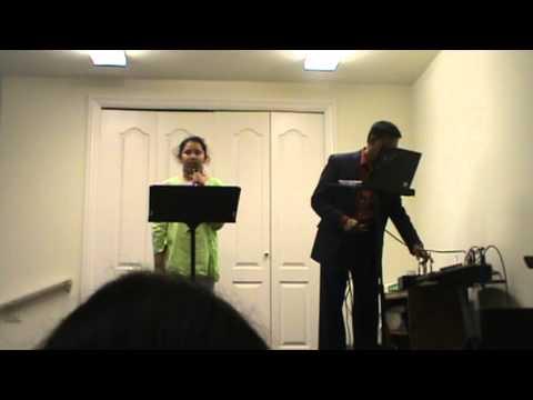 Aaj Ki Raat from Don song by Shobita
