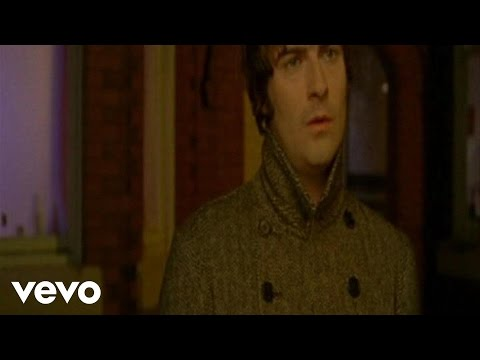 The Courteeners - That Kiss