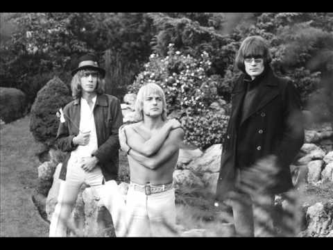 Soft Machine - Hibou Anemone And Bear