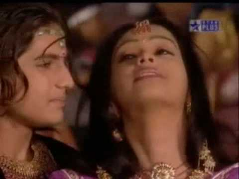 My Lost Dreams Prithvi Raj Rajat Tokas