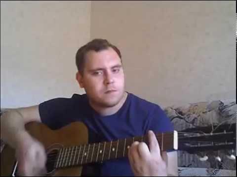 Евгений Сорокин - Нить