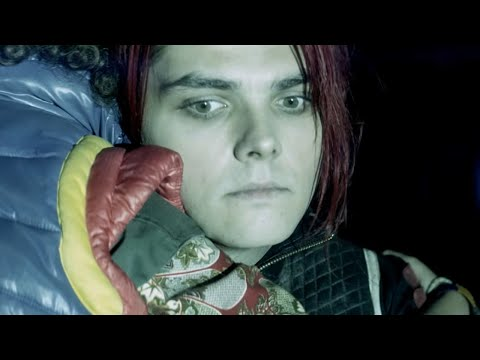 My Chemical Romance - SING [Official Music Video]