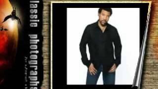 Watch Lionel Richie Forever video