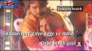 download lagu Ajj Vi Chaunni Aah By Ninja  New Whatsapp gratis