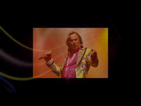 12 - Dieter Thomas Kuhn - Live - Dschingis Khan