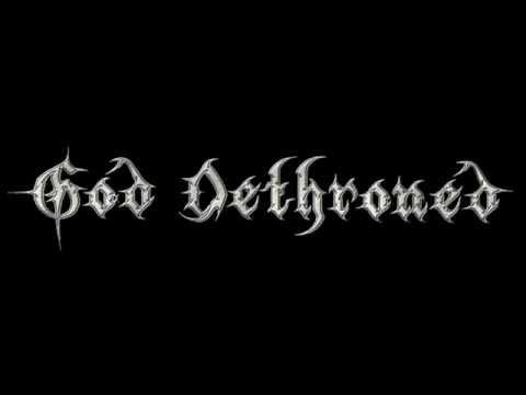 God Dethroned - Soul Capture 1562