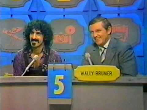 What's My Line? is listed (or ranked) 21 on the list The Greatest Game Shows of All Time