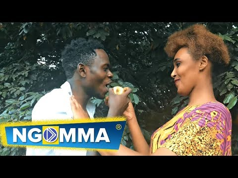 Baraka Family - Adam na Hawa (Official Video 2018)