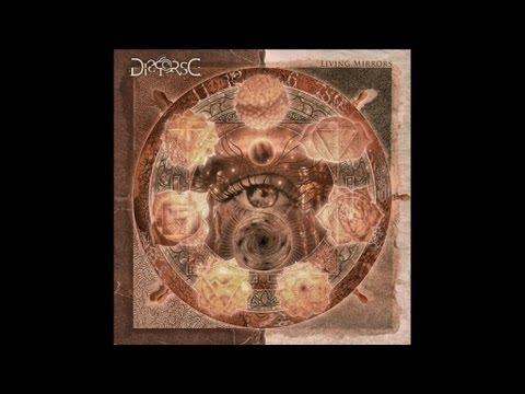 Disperse - Unbroken Shiver