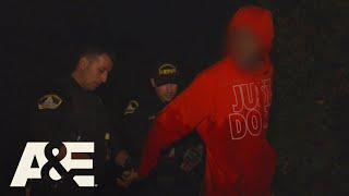 Live Rescue: Rescued and Arrested (Season 2) | A&E