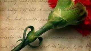 Likhe Jo Khat Tujhe Sonu Nigam Tribute To Muhammad Rafi Unlimited Hindi Song