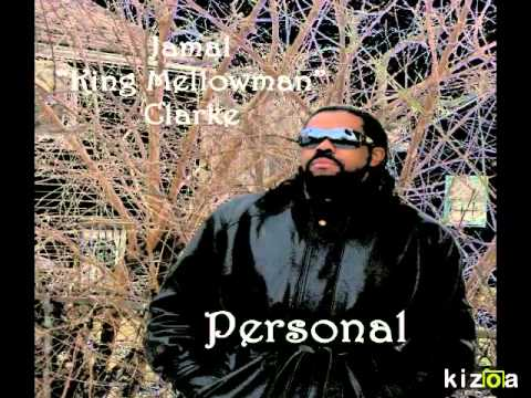 Kizoa Video Maker: KINGMELLOWMANBOSSENTERTAINMENTGROUP1