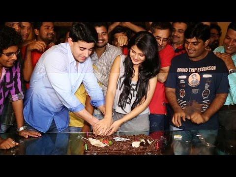 media saraswati chandra indian drama video mp4