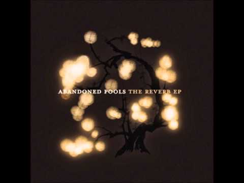 Abandoned Pools - Army Of Me ((Bjork Cover))