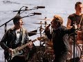 U2 releases single 'The Blackout' from upcoming album MP3