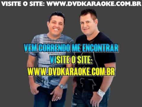 Bruno & Marrone   Ligação Urbana