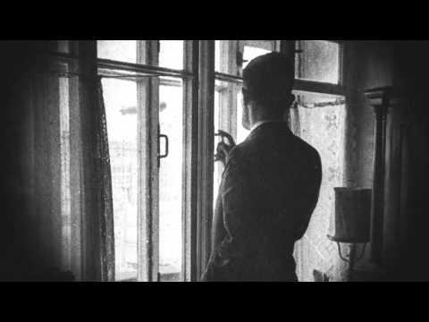 ИЛЬФИПЕТРОВ (2013) — трейлер