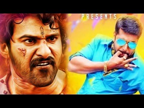 2015 July 31- Aug 2 Chennai Box Office Reports | Kollywoodgalatta