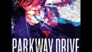 Watch Parkway Drive Hollow Man video