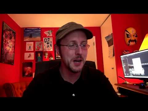 Doug Reviews: Hunger Games -  Mockingjay Part 1