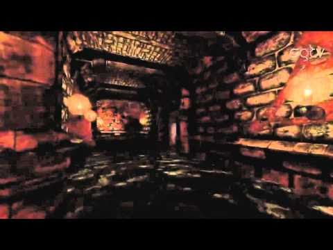 Видео-обзор игры Amnesia The Dark Descent